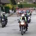 Champ. France 10km 2015 - Aix Les Bains