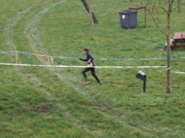 Cross IBM Sartrouville-2016-002