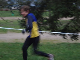 Cross IBM Sartrouville-2016-005