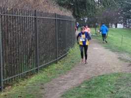 Cross IBM Sartrouville-2016-007