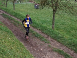 Cross IBM Sartrouville-2016-009