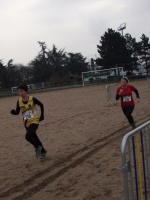 Cross IBM Sartrouville-2016-013