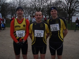 Cross IBM Sartrouville-2016-014