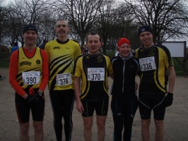 Cross IBM Sartrouville-2016-015