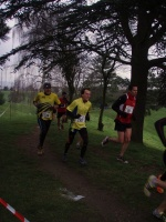 Cross IBM Sartrouville-2016-019