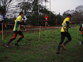 Cross IBM Sartrouville-2016-021