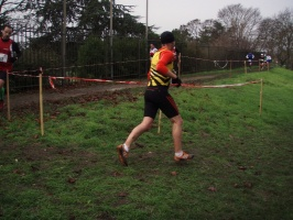 Cross IBM Sartrouville-2016-022