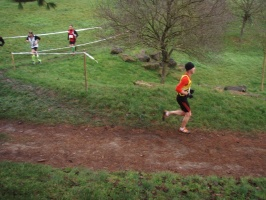 Cross IBM Sartrouville-2016-028