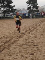 Cross IBM Sartrouville-2016-037